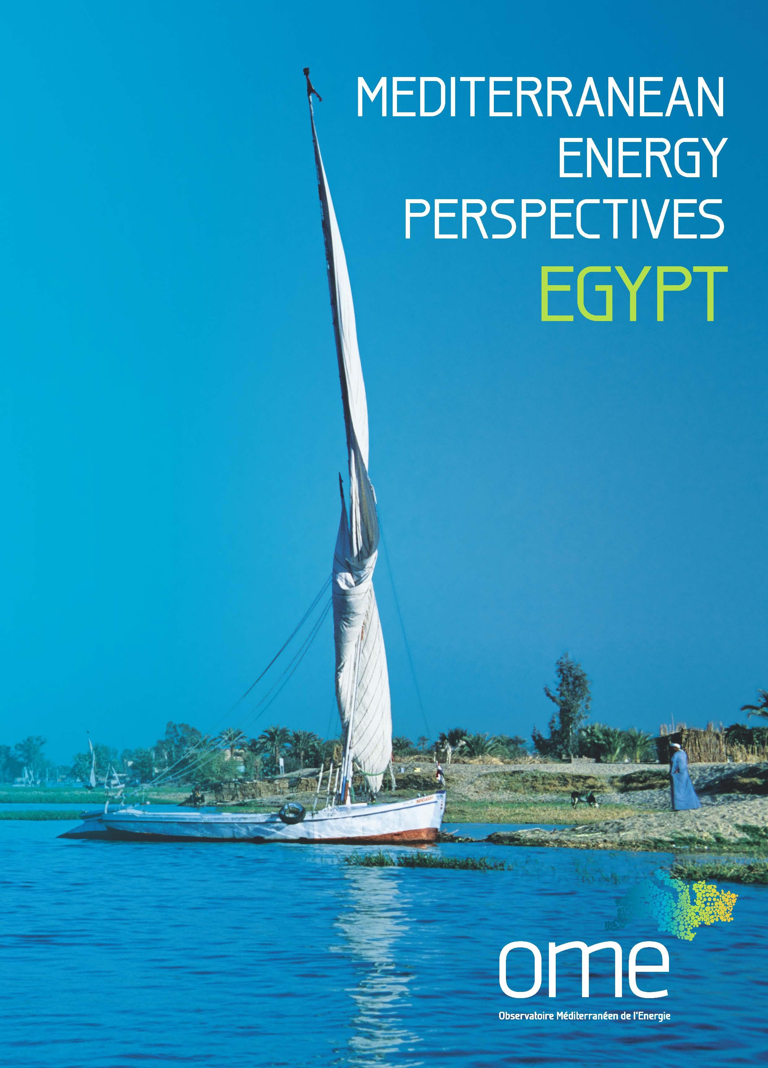 MEP Egypt