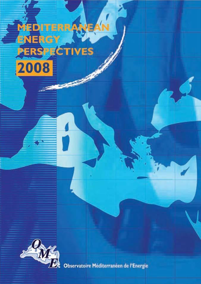 MEP 2008