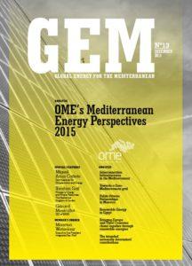 gem-13-cover