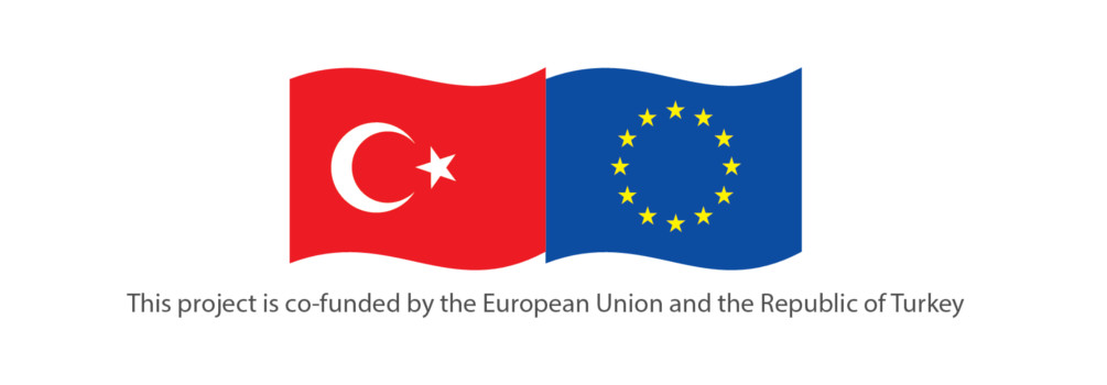 EU-Turkey Energy Dialogue