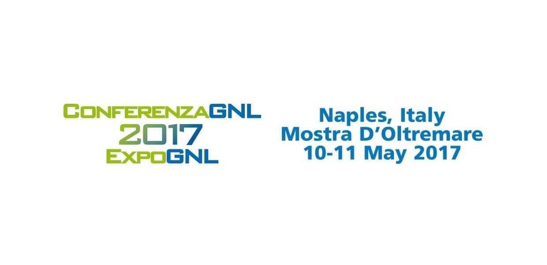 May 10-11, 2017