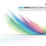 medaweek-barcelona-2017