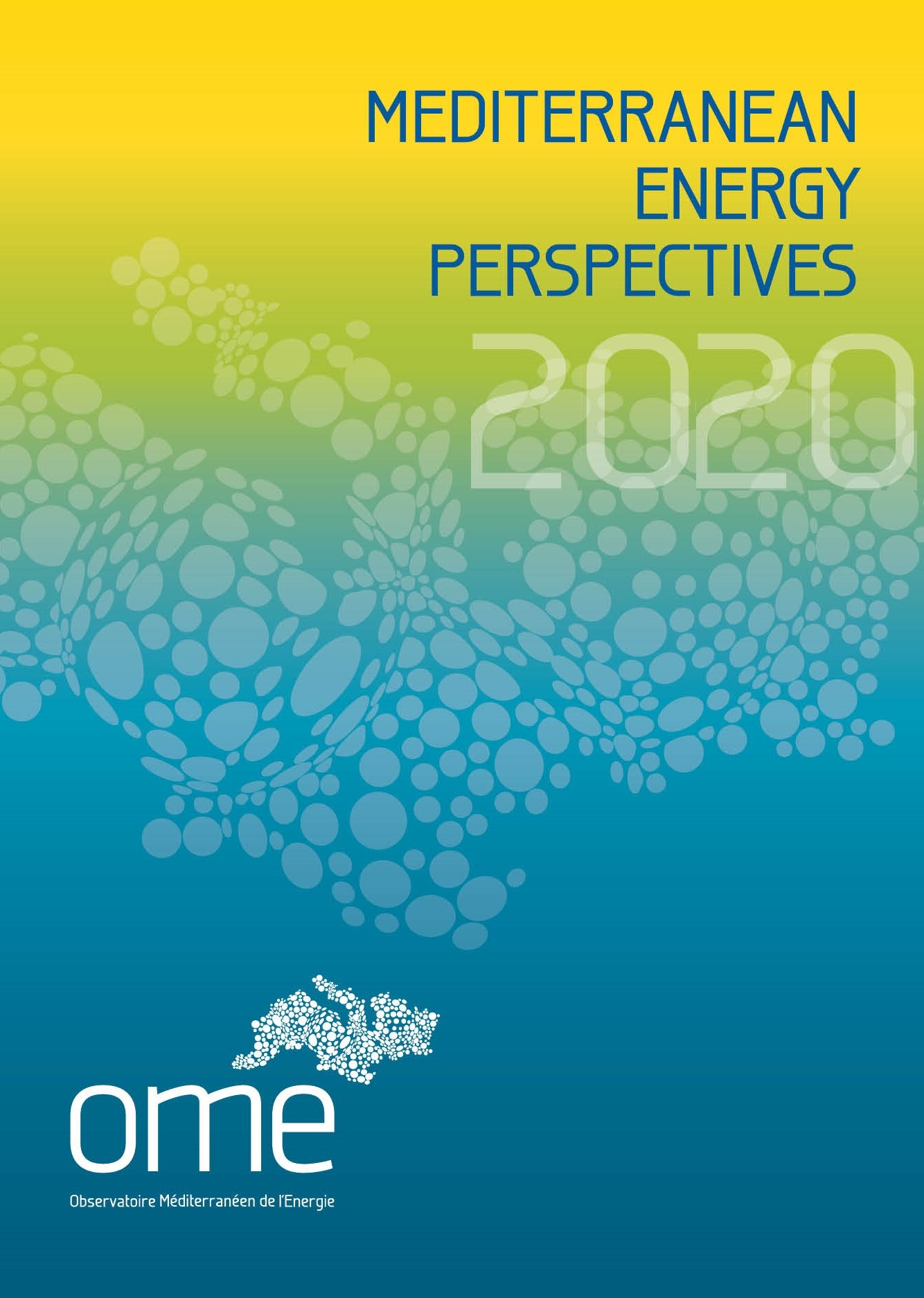MEP 2020 (to be released in Dec. 2020)