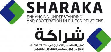 SHARAKA – Enhancing Understanding and Cooperation in EU-GCC Relations