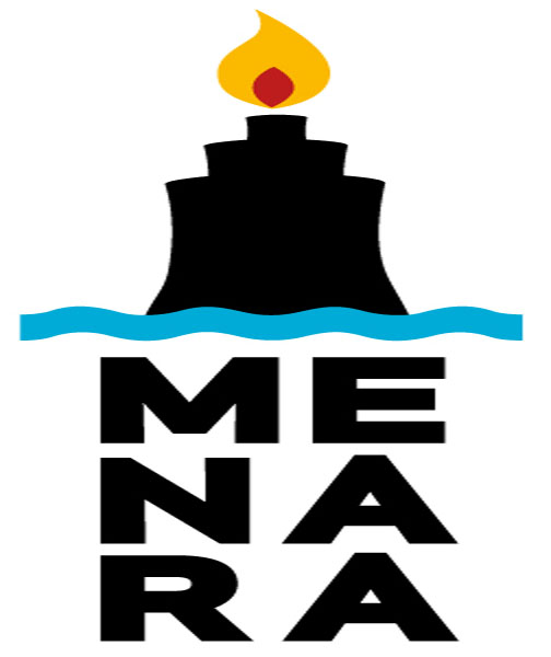 MENARA – Middle East and North Africa Regional Architecture