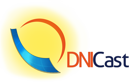 DNICast – Direct Normal Irradiance Nowcasting Methods for Optimized Operation of Concentrating Solar Technologies